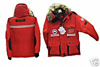 Canada Goose jackets replica price - FAQ - Yellowknife, Northwest Territories Classifieds