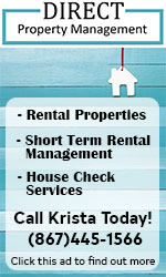 Direct Property Management