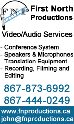 Video/Audio Services