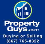 Property Guys Corner